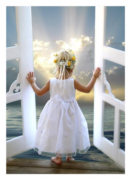 http://lediablotindelyne.l.e.pic.centerblog.net/f65x8x9m.jpg
